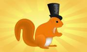 'Охотники против грызунов' - Многопользовательская онлайн игра. Охота на реальных пользователей